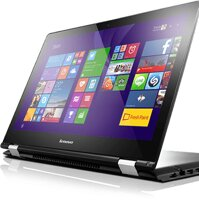 Laptop Lenovo Yoga 500 80N600A4VN