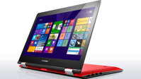 Laptop Lenovo Yoga 500 80N400JVVN