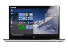 Laptop Lenovo Yoga 700 (80QD0029VN) - Intel Core i5 6200U, 4GB RAM, 128GB HDD, 14 inch