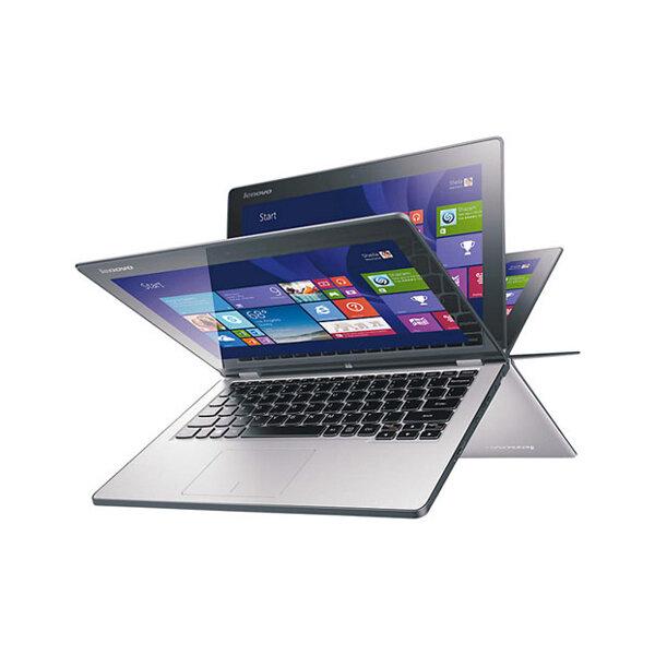Laptop Lenovo Yoga 500-80N400H6VN