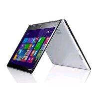 Laptop Lenovo YoGa500 14IBD 80N400JNVN