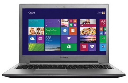 Laptop Lenovo Z410-P391077