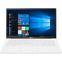 Laptop LG Gram 15ZD90N-V.AX56A5 - Intel Core i5-1035G7, 8GB RAM, SSD 512GB, Intel Iris Plus Graphics, 15 inch