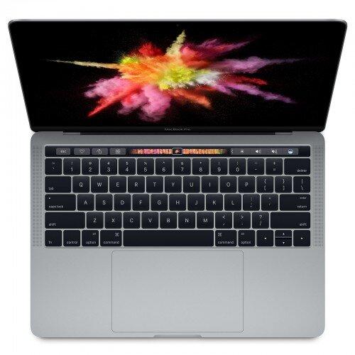 Laptop Macbook MNQF2 (2016) - Intel i7, Ram 16Gb, SSD 1TB, 13inches