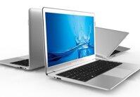 Laptop Masstel Notebook L133 -  N3350U, 3GB RAM, SSD 256GB, 13.3 inch