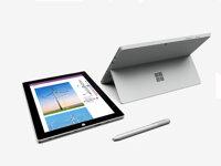 Laptop Microsoft Surface PRO 2 128GB - Intel Core i5-4300U, RAM 2GB, SSD 128GB, Intel HD Graphics, 10.6 inch