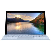 Laptop Microsoft Surface Pro 7 Plus - Intel core i7-1165G7, 16GB RAM, SSD 512GB, Intel Iris Xe Graphics, 12.3 inch, Wifi