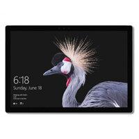 Laptop Microsoft Surface Pro 2017 - Intel core i7, 8GB RAM, SSD 256GB, Intel HD Graphics 640, 12.3 inch