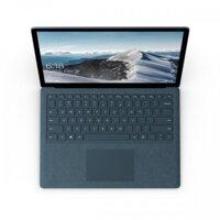Laptop Microsoft Surface Laptop - Intel core i5, 8GB RAM, SSD 256GB, Intel HD 620, 13.5 inch