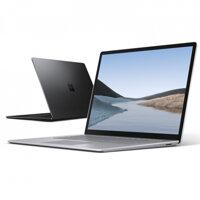 Laptop Microsoft Surface Laptop 3 - Inte Core i5-1035G7, 8GB RAM, SSD 256GB, Intel Iris Plus, 13.5 inch