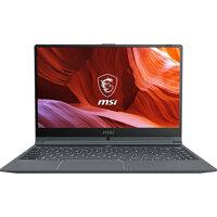 Laptop MSI Modern 14 A10M-1040VN - Intel Core i5-10210U, 8GB RAM, SSD 256GB, Intel UHD Graphics, 14 inch