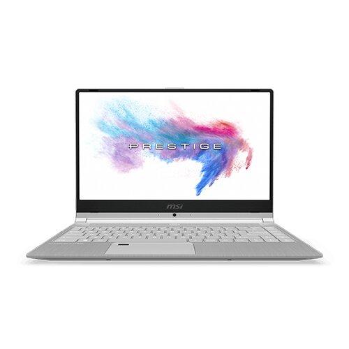 Laptop MSI PS42 8RB 234VN - Intel core i5, 8GB RAM, SSD 256GB, Nvidia GeForce MX150 2GB GDDR5, 14 inch