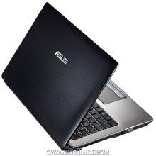 Laptop Notebook Asus K43E (K43SJ-VX462)