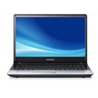 Laptop Samsung NP-300E4X T03VN