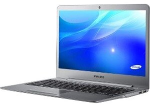 Laptop Samsung Series 5 (NP530U3C-A01VN) - Intel Core i5-3317U 1.7GHz, 4GB RAM, 500GB HDD, VGA Intel HD Graphics 4000, 13.3 inch