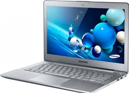 Laptop Samsung Series 7 (740U3E-A01VN) - Intel Core i5-3337U 1.8Ghz, 4GB DDR3, 128GB SSD, VGA Intel Graphics, 13.3 inch