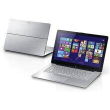 Laptop Sony SVF13N22SGS