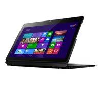 Laptop Sony Vaio Fit 13A SVF13N17PG - Intel Core i7-4200U 1.8GHz, 8GB RAM, 256GB SSD, 13.3 inch