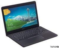 Laptop Sony Vaio Fit 14 SVF1421BSG - Intel core i5-3337U 1.8GHz, 4GB RAM, 500GB HDD, NVIDIA GeForce GT 740M, 14 inch