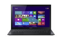 Laptop Sony Vaio Pro 13 SVP13213CX - Intel Core i5-4200U 1.6GHz, 4GB DDR3, 128GB SSD, Intel HD Graphics 4400, 13.3 inch