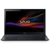 Laptop Sony Vaio Pro 13 SVP13223SG - Intel core i5-4200U 1.6 GHz, 4GB DDR3, 128GB SSD, Intel HD Graphics 4400, 13.3 inch