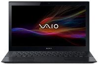 Laptop Sony Vaio Pro 13 SVP13218PG - Intel Core i7-4500U 1.8GHz, 4GB RAM, 256GB SSD, Intel HD Graphics 4400, 13.3 inch cảm ứng