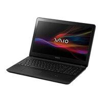 Laptop Sony Vaio SVF15328 i5-4200U - 4GB, 500GB, 15.6 inches
