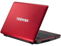 Laptop Toshiba Portege M900-S331 (PSU5JL-00X009) - Intel Core 2 Duo P7350, 2GB DDR2, 320GB HDD, VGA ATI Radeon HD4570 512MB, 13.3 inch