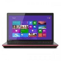 Laptop Toshiba Qosmio X75-A7298 - Intel Core i7-4700MQ 2.4GHz, 16GB RAM, 256GB SSD + 1TB HDD, Nvidia GeForce GTX 770M 3GB, 17.3 inch