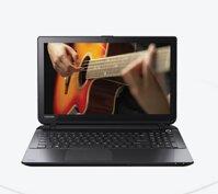 Laptop Toshiba Satellite L50 B212BX - Intel Core i5-4210U 1.7GHz, 4GB RAM, 1TB HDD, Radeon R7 M260 2GB DDR3, 15.6 inh