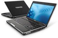 Laptop Toshiba Satellite M500 - D430 - Intel Core 2 Duo P8700, 4GB DDR2, 320GB HDD, VGA ATI Radeon HD4570 512MB GDDR2, 14 inch