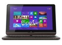 Laptop Toshiba Satellite U925T S2120 - Intel Core i5-3337U 1.8Ghz, 4GB RAM, 128GB HDD, Intel HD Graphics 4000, 12.5 inh