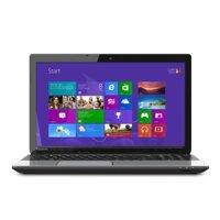 Laptop Toshiba Satellite L50-B214BX - Intel Core i5-4210U 1.7Ghz, 4GB RAM, 500GB HDD, AMD Radeon R7 M260, 15.6 inch