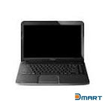 Laptop Toshiba Satellite C840-1010 (PSC6CL-00Q002)