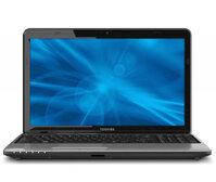 Laptop Toshiba Satellite L755-1021X - Intel core i3-2330M, 2G RAM, 500G HDD, Nvidia GeForce GT 520M, 15.6 inch