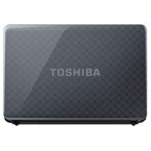 Laptop Toshiba Satellite L735-1093U PSK0AL-00F002 - Intel core i3-2330 2.2 GHz, 2GB DDR3, 500GB HDD, Intel HD Graphics 3000, 13.3 inch
