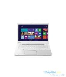 Laptop Toshiba Satellite L40-AS125XW - Intel i5-4200U, RAM 2GB, 500GB HDD, 14inches