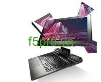 Laptop Toshiba Ultrabook Z10t-A1110 - Intel Core i5-3439Y 1.5Ghz, 4GB RAM, 128GB HDD, Intel  Graphic HD4000, 11.6 inh