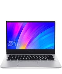 Laptop Xiaomi Redmibook 14 - Intel Core i5-10210U Ram 8GB, 512GB SSD NVIDIA GeForce MX250