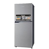 Tủ lạnh Panasonic NR-BA178PSV1 - 152 lít