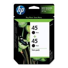 Mực In HP 625 CC625A