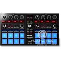 Loa Pioneer DJ DDJ-SP1 DJ Sub-Controller