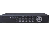 Đầu ghi hình Questek QTD-6204A - 4 kênh