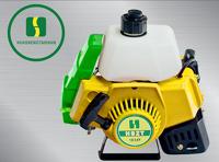 Máy cắt cỏ Huasheng HS 411