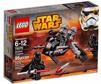 Lego Star Wars 75079 - Quân đội bóng ma