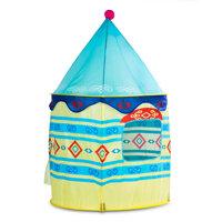 Lều bóng công chúa VBCare 833-17A