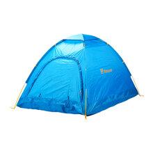 Lều cắm trại 2 người Toread 80028
