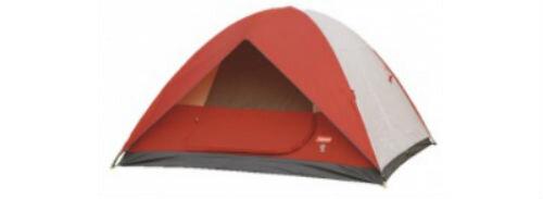 Lều cắm trại 4 người Sundome - 10936A