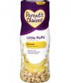 Bánh tan Parent's choice vị chuối 42 g