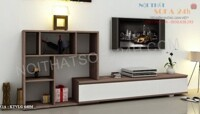 KỆ TIVI TV125